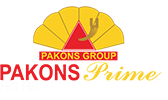 logo-pakonsprimehotels