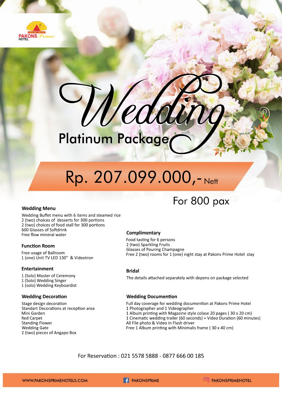 pakon-wedding-platinum